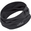 GORE BIKE WEAR Universal WS SO Beany black